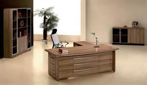 Simple Wooden Office Tables Designs Executive Office Table Design 1120 Buy Executive Office