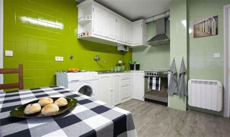 decorar casa rustica poco dinero reformar cocina antigua por poco dinero decogarden