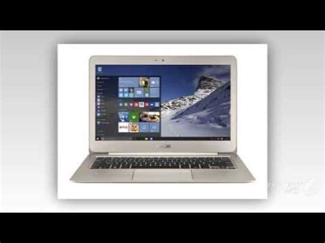 zenbook best buy asus zenbook ux305la review best buy