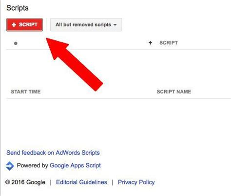 membuat e commerce wordpress apakah anda membuat 5 kesalahan adwords e commerce ini