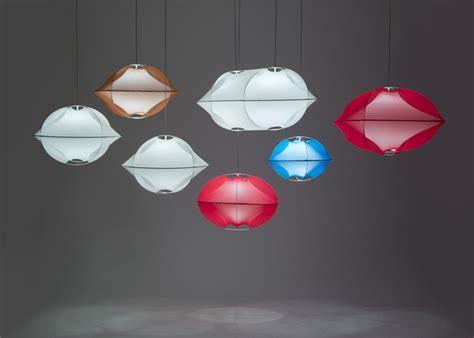 Tenda Way tenda light by benjamin hubert at designjunction