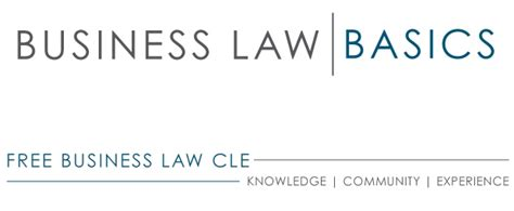 business law section business law section 28 images cyberspace law