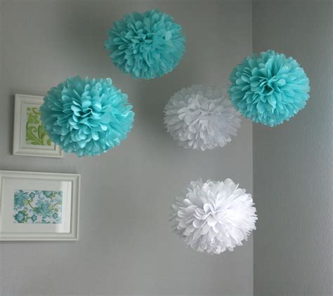 diy decorations using paper diy paper decoration diy decorated paper fan backdrop wedding decorations easy