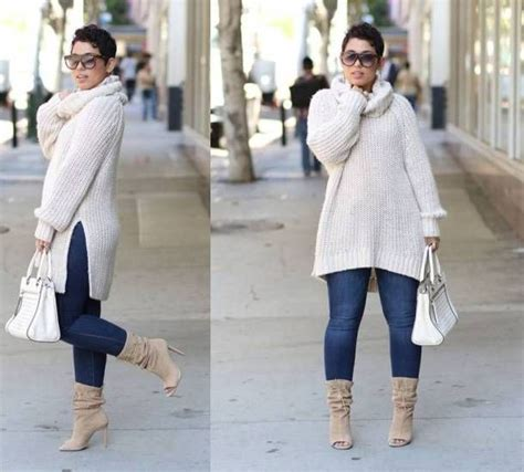 fall styles for full figure full figured fashionable plus size fashion for women