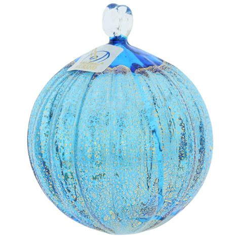 christmas tree ornaments murano glass medium christmas