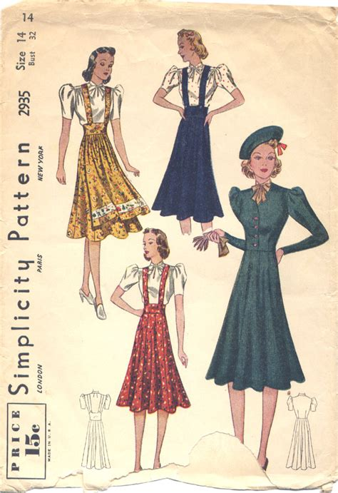 current fashion for midthirties ladies gt suspender skirt circa 1938 wearing history 174 blog