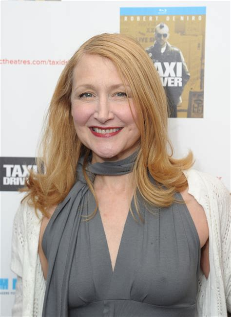 patricia clarkson actress pod lair forum topic nyy zai female collage 4 18