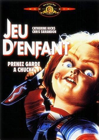 film chucky 1 streaming vf chucky 1 jeu d enfant streaming et t 233 l 233 chargement
