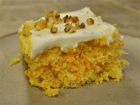 pineapple cake using yellow cake mix easy crumb cake recipe using yellow cake mix