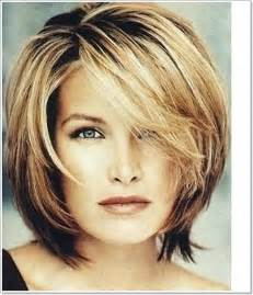 www hair stlyes photos layered haircut for thick hair dhairstyles