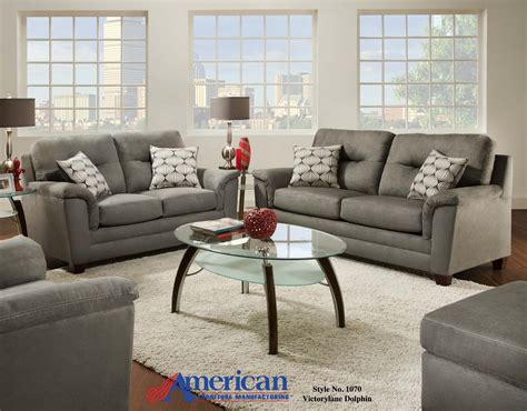 western living room set kanes furniture kinetic set our new living room set since the set that we