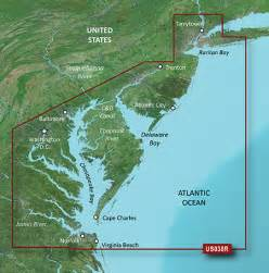 delaware bay us map praise for our move to the peninsula of