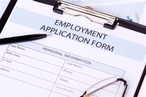 Illegal Background Check Illegal Background Checks And Employment Hiring Process Violations Kyros