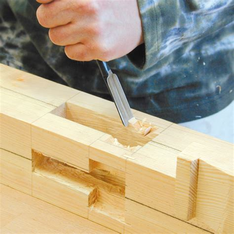 woodworking basic woodworking basic joinery pdf woodworking