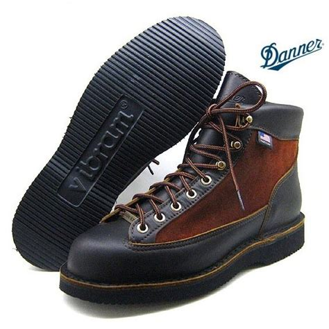 danner boots promo code danner boots oi polloi sale discount from fashionstealer
