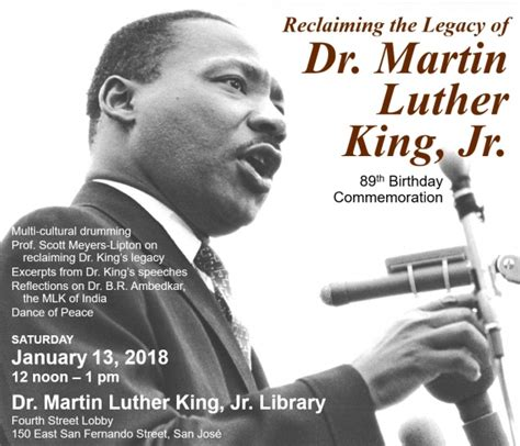 time martin luther king jr his and legacy books dr martin luther king jr s brithday reclaiming the