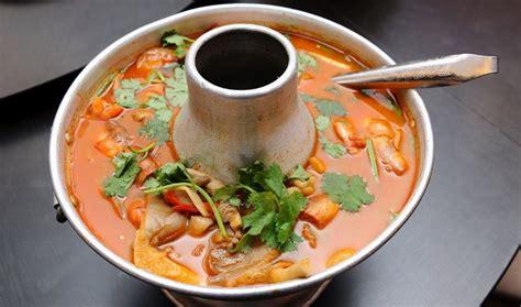 Gula Untuk Masakan panik bila masakan anda tak jadi jom cuba 9 tips ini untuk elak menyesal tak sudah malaysia