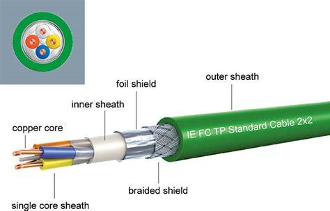 110 punch wiring diagram circuit diagram maker