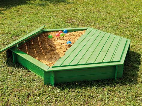 Serre Livre 502 by Habitat Jardin Tournevis Sans Fil Tritoo Maison Et Jardin