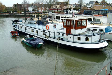 dutch house boat dutch barges for sale london london tideway barges for sale barge river thames