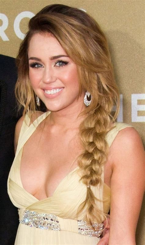 formal looks for braids 35 latest and beautiful hairstyles for long hair