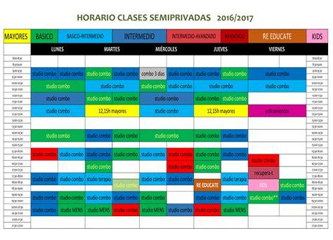 tarifas y horarios clases de yoga elena ferraris tarifas y horarios clases de ferraris fama la escuela de
