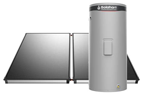 Water Heater Solahart solahart water