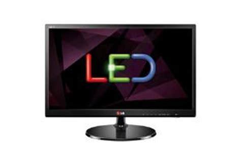 Led Tv Lg 22 22 quot lg led tv for sale 08088853413 satellite tv technology nigeria