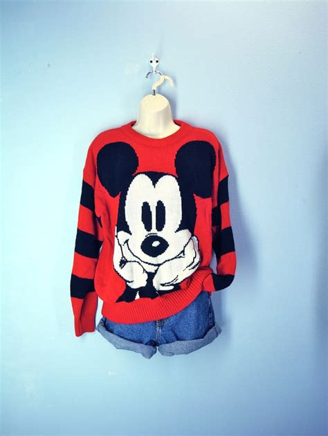 Lq Sweater Mickey By Girly Fashion 185 best mickey images on disney inspired