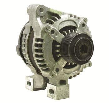 bosch adds  part numbers  alternators  starters  european models automotive service