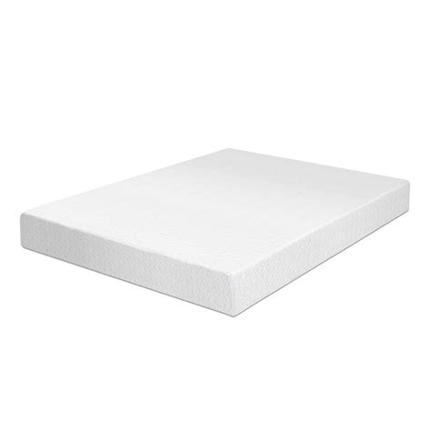Best Reviewed Mattresses by Best Bamboo Mattress Jen Reviews