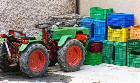 la filiera alimentare e nutrition la filiera agroalimentare