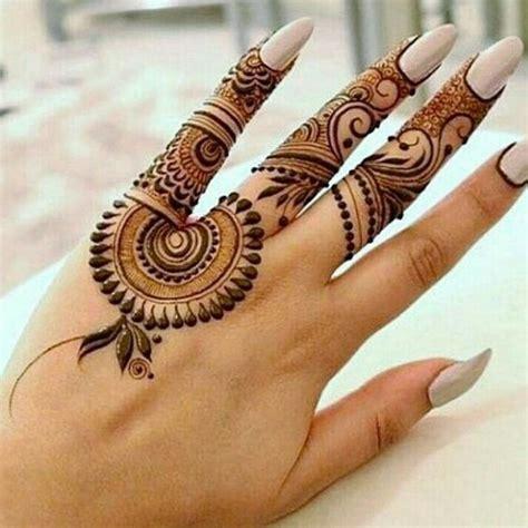 los tatuajes mehndi tradiciones y simbolismos de la india