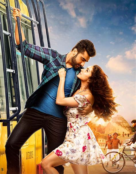 film hot love india half girlfriend is not about timepass relationships