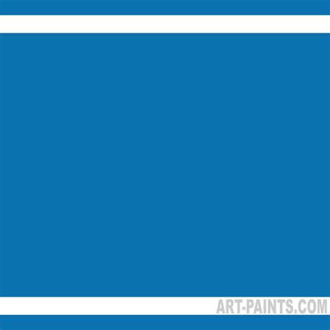 blue model acrylic paints f505216 blue paint blue color floquil model