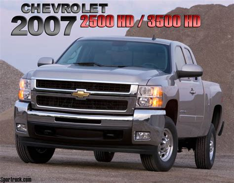 chevy 2500 towing capacity autos post