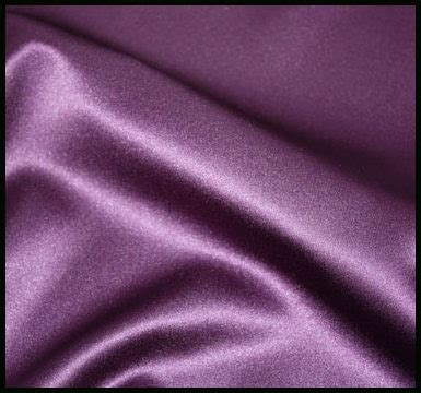 Amour Grepe r event rentals lamour linens for an accurate representation of colors request a color