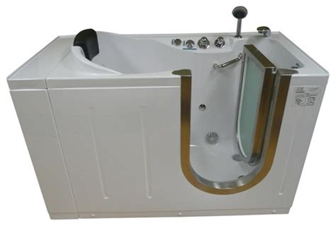 ada compliant bathtubs 52 quot x30 quot niagara walk in ada compliant bathtub