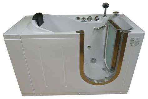 ada compliant bathtub 52 quot x30 quot niagara walk in ada compliant bathtub
