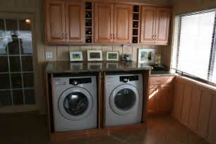 laundry room cabinets for sale lovable laundry room