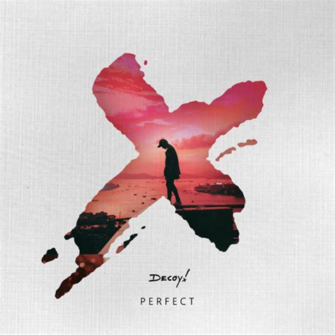 ed sheeran perfect duet lirik baixar perfect duet with beyonce ed sheeran musicas gratis