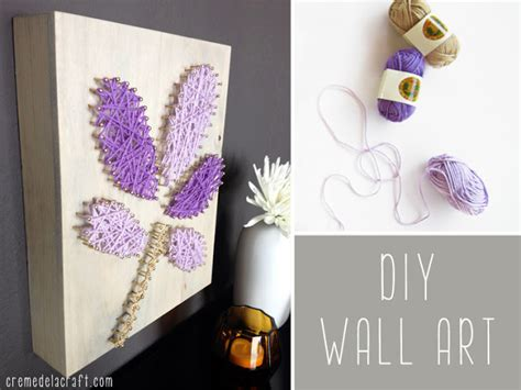 diy home decor craft blogs diy unixcode student style updating your bedroom on a budget fads