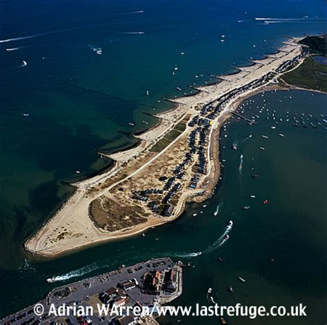 last refuge aerial image search: groynes, christchurch