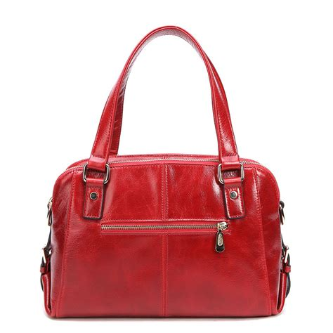 Handmade Purses Wholesale - wholesale handbags distributors handbags and purses on