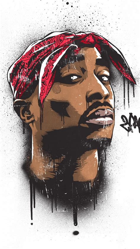 2pac Hip Hop 2pac makaveli hip hop hd wallpapers desktop backgrounds