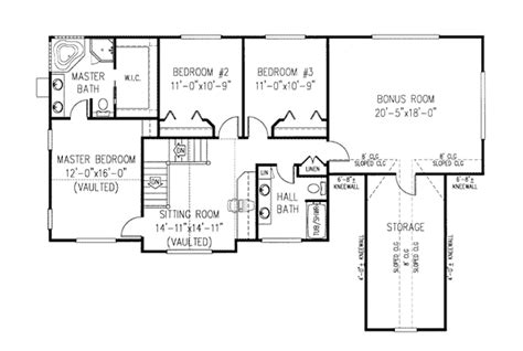 house plans 2000 square feet one story 2000 sq ft one story farmhouse joy studio design gallery