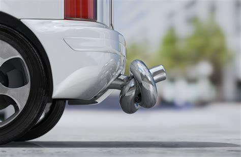 carbon monoxide exhaust fans how to avoid carbon monoxide poisoning in your car