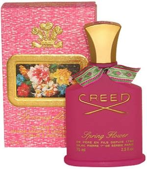 Parfum Creed Flower flower creed perfume a fragrance for 2006