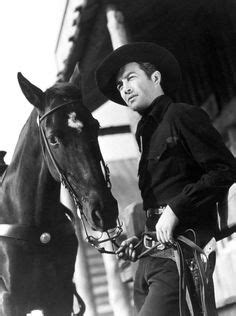 norman lear nndb 1000 images about cowboy western stars on pinterest
