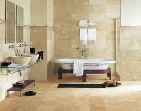 bathroom tiles ceramic tile: the bathroom floor ideas variants for the great bathroom flooring